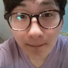 태완 User Profile