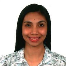 Apol User Profile