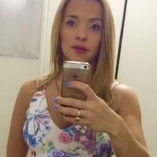 Monise User Profile