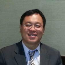 Xiaodong User Profile