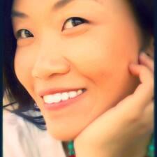 Pinki User Profile