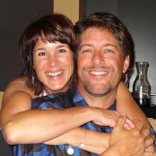 Greg And Brenda - Profil Użytkownika