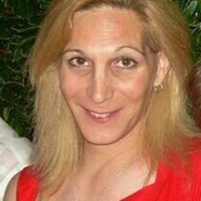 Chelsea Louise User Profile