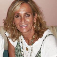 Kathryn Brugerprofil