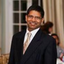 Profil korisnika Shekhar