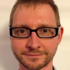 Hartmut Kullanıcı Profili