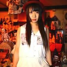 Profil utilisateur de Yazaki
