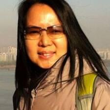 Profil korisnika Shirlee