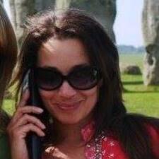Profil korisnika Joannafey
