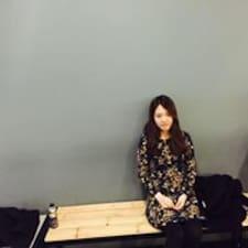 Seohee - Profil Użytkownika