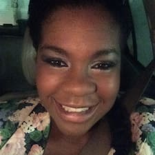 Profil korisnika Ebonie