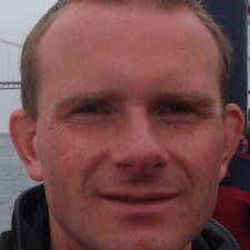 Søren Ladegaard User Profile