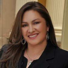 Martha Esperanza