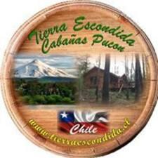 Tierra Escondida User Profile