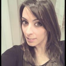 Profilo utente di Yaiza