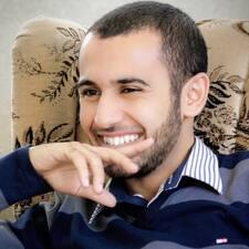 Profilo utente di Amro