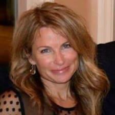 Jennifer Brukerprofil