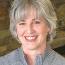 Linda Coburn Kullanıcı Profili