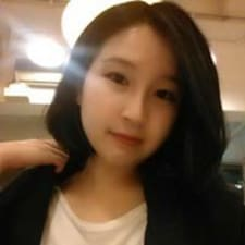 โพรไฟล์ผู้ใช้ Yunsin