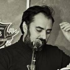 Profil utilisateur de Bogdan-Alexandru