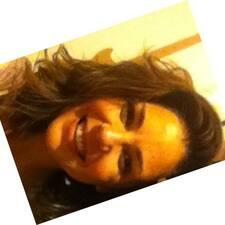 Nyala User Profile