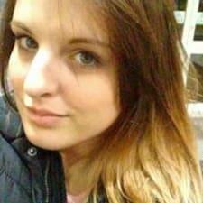 Naomi Kullanıcı Profili