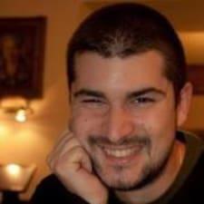 Carloalberto Kullanıcı Profili
