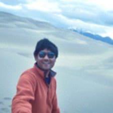 Nithin Singh User Profile