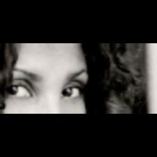 Profilo utente di Nelly