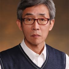 Dong Hoo User Profile