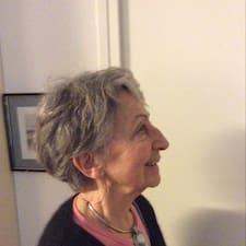 Françoise คือเจ้าของที่พัก
