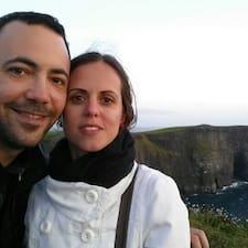 Judit & Dani - Profil Użytkownika