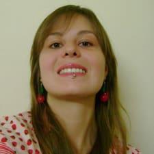 Layla Brugerprofil