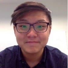Joel User Profile