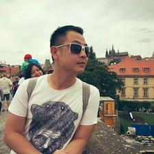 Andi Jusuf User Profile
