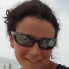 Profil utilisateur de Beauvallet