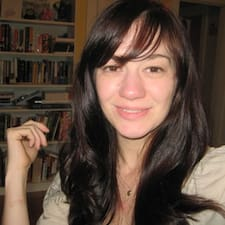 Profil Pengguna Jess