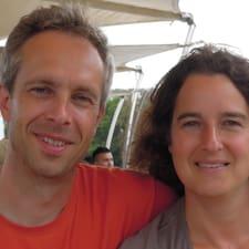 Annemarie And Arthur User Profile