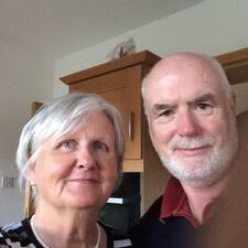 Mick &   Mary User Profile