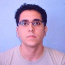 Nitzan User Profile