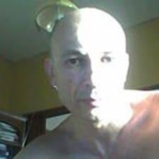 Profil korisnika Ariel Miguel