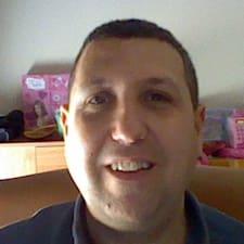 Fran - Profil Użytkownika