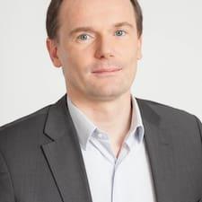 Jean-Brieuc Brugerprofil