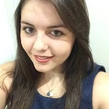 Profil utilisateur de Launy