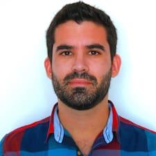 Profil korisnika Héctor