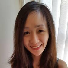 Profil korisnika Ji Ding