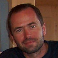 Szeiler User Profile