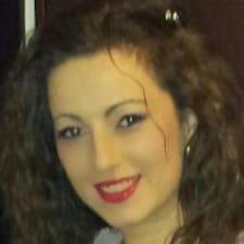 Profil korisnika Mirela