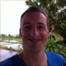 Reimer User Profile