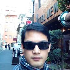 Chanchai Kullanıcı Profili